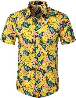 Best fruit shirt mens Reviews