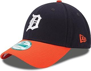 New Era MLB The League 2Tone 9FORTY Adjustable Cap
