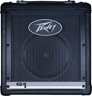 Peavey KB 1 20-Watt 1x8 Keyboard Amp