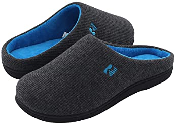 mahabis outdoor slippers for man