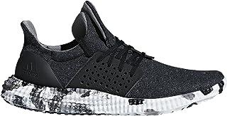 adidas Women's Athletics 24 Cross Trainer