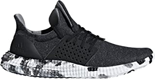 adidas Womens AH2160 Athletics 24