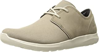 Crocs Mens  Kinsale 2-Eye Shoe