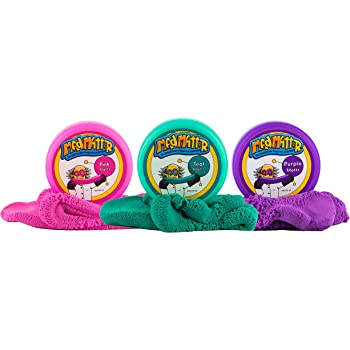 Purple 2oz MAD MATTR Quantum Pod
