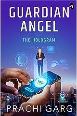 Guardian Angel Kindle Edition
