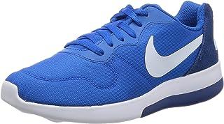 Las ventas en línea ahorran un 70%. Nike 844901-400, 844901-400, 844901-400, Zapatillas de Deporte para Mujer  precio razonable