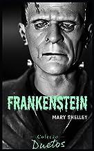 Frankenstein (Coleção Duetos)