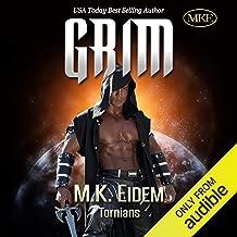 Grim: Tornians Book 1