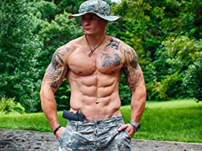 Best male hunk posters Reviews
