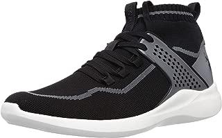 US Polo Association Men's Martelli Sneakers