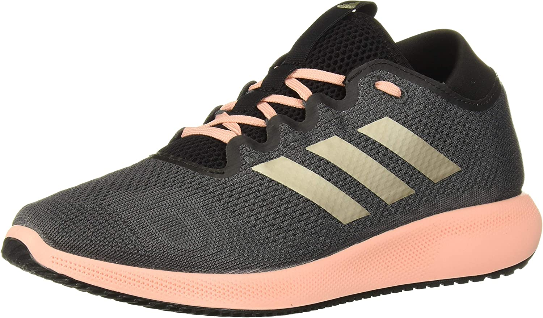 adidas Women's Edge スピード対応 全国送料無料 激安通販ショッピング Flex Shoe Running