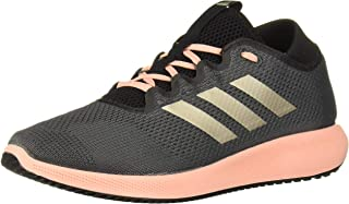 adidas Women's Edge Flex Running Shoe