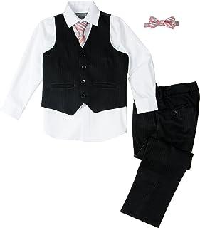 d853313a1 Amazon.com  Whites Boys  Suits   Sport Coats