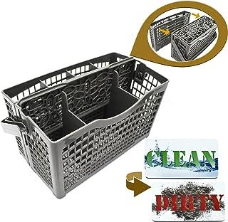 Best samsung dishwasher basket Reviews