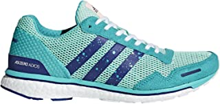 Women's Adizero Adios 3 Running Shoe