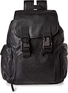 Call It Spring Fashion Backpack for Women - Black