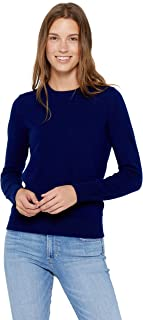 Best womens cashmere sweaters under $100 Reviews