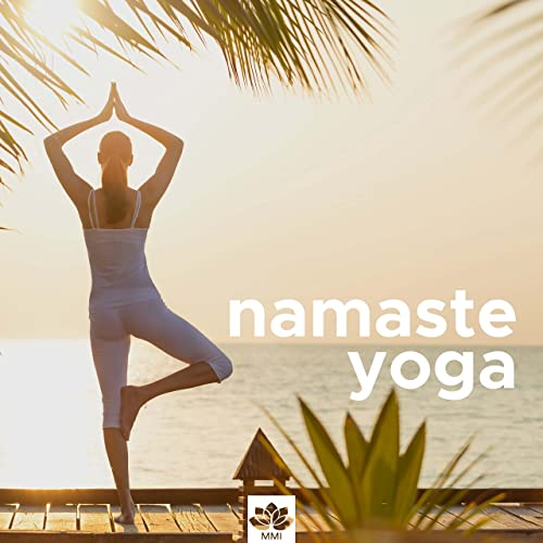 Kriya Yoga by Yoga on Amazon Music - Amazon.com