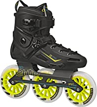 big wheel inline skates