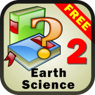 2nd Grade Earth Science Reading Comprehension FREE