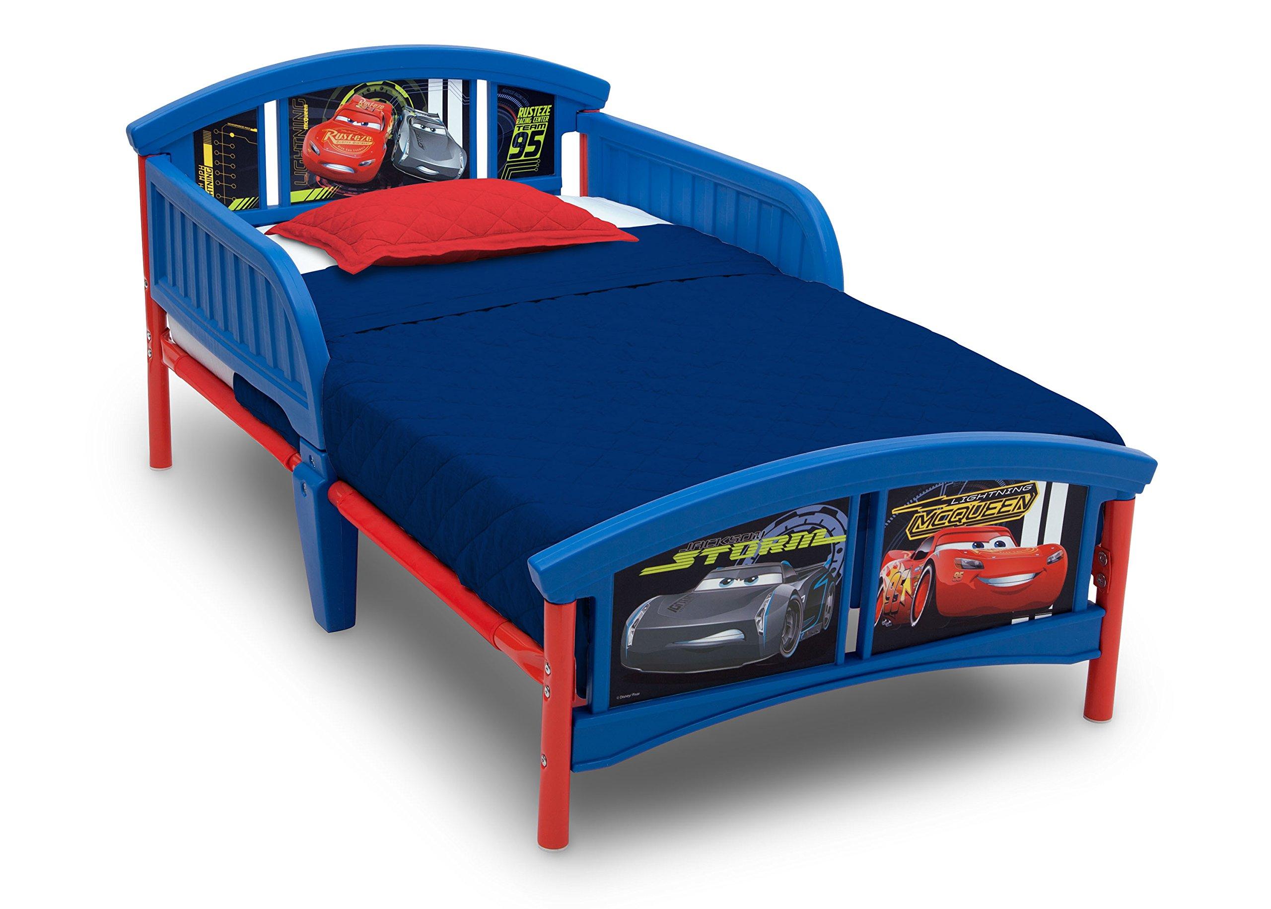 cars bedroom furniture amazon com rh amazon com Antique Car Bedroom Ideas childrens bedroom furniture cars