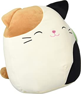 Kellytoy Squishmallow Cam The Cat 13