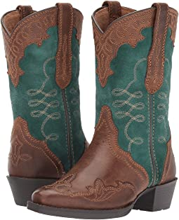 Ariat Kids Zealous (Toddler/Little Kid/Big Kid)