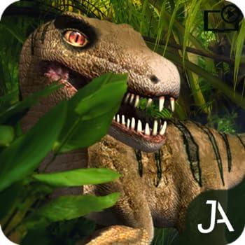Dino Safari  Online Evolution