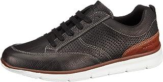 dockers 222131 Erkek Bağcıklı Ayakkabı