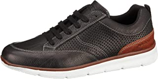 Dockers 222131 Erkek Moda Ayakkabılar