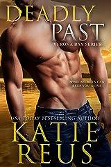 Deadly Past (Verona Bay Book 2) Kindle Edition