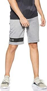Under Armour Men's Mk1 Terry Sport Shorts