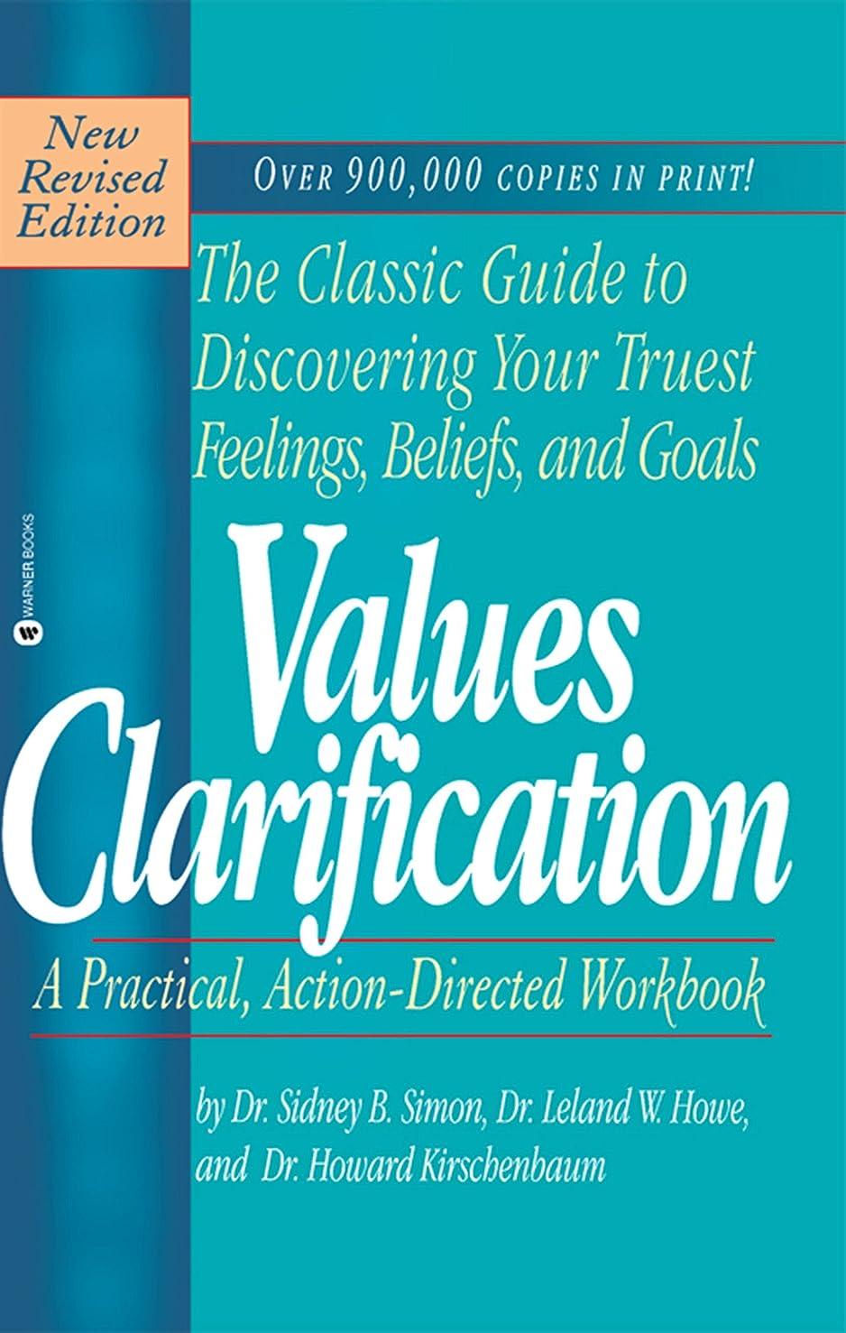 キャッチ物語電卓Values Clarification (English Edition)