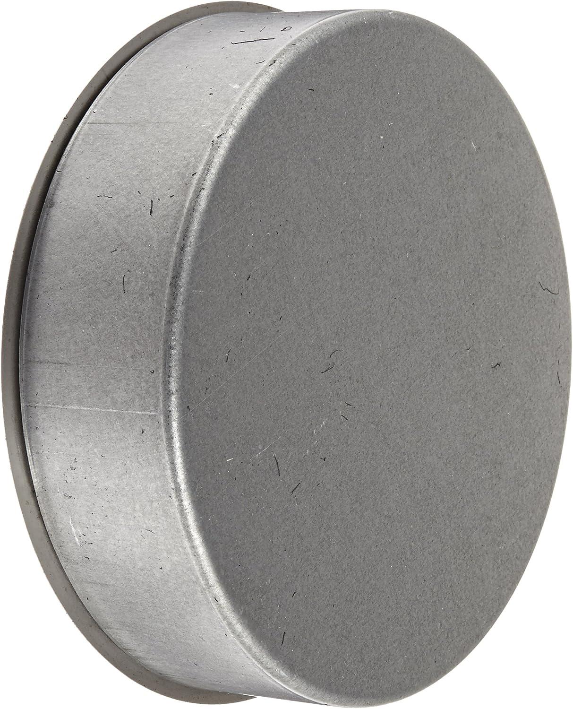 SKF Elegant 99537 Speedi Sleeve SSLEEVE Max 66% OFF Diam 5.375in Inch Style Shaft