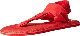 Women's Yoga Sling 2 Solid Vintage