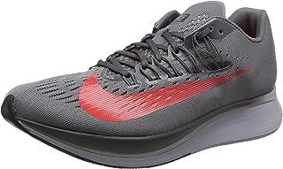 3a9dae578 Nike Zoom Fly, Scarpe da Corsa Uomo