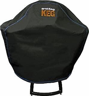 Broil King KA5535 Premium Grill Cover