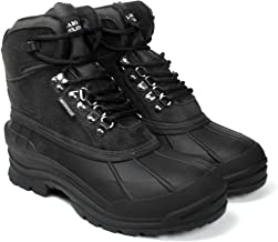 labo labo shoes