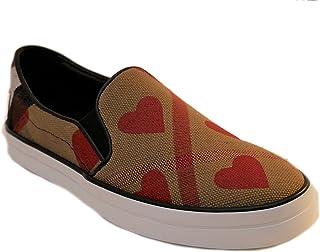 Amazon.com: BURBERRY - Shoes / Women