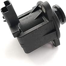 Turbocharger Diverter Valve For Gen2 Mini Cooper S R55 R56 R57 R58 R59 R60 R61 JCW 1.6L Engine