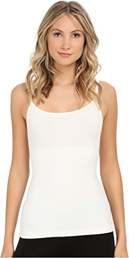 In and Out Camisole
