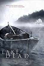 Best lake of the dead Reviews