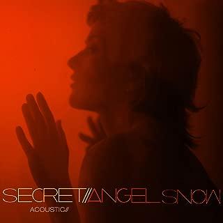 Best secret angel snow Reviews