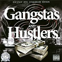 Money and the Power [Explicit]