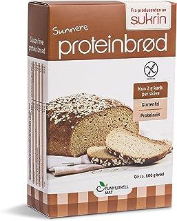 Amazon.es: pan de avena