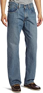 Levi's Men's Loose 569 Straight Leg Jean