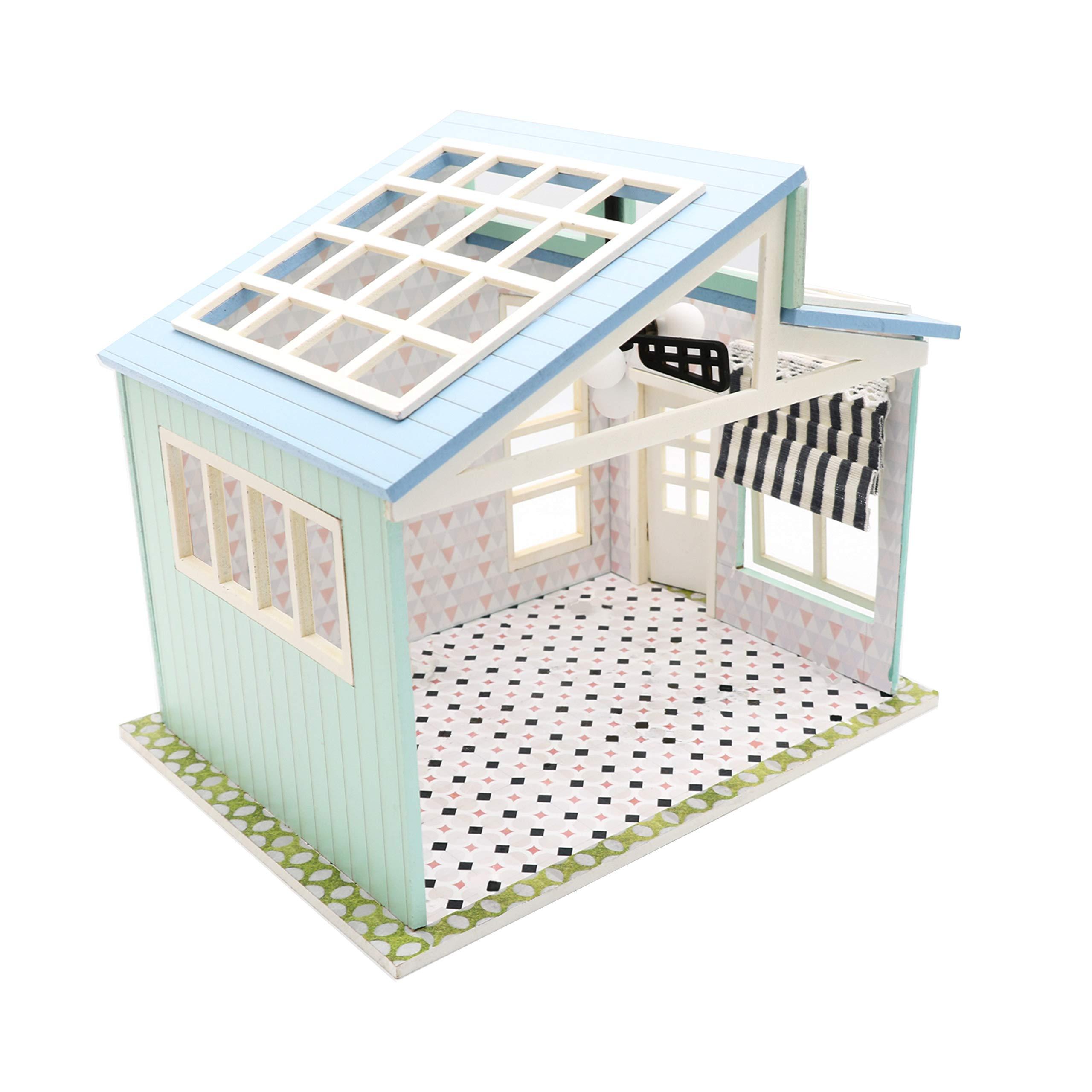Amazon.es: Cool Beans Boutique 1187008 Kit de Bricolaje para casa ...