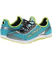 Altra Footwear - 3-Sum™ W
