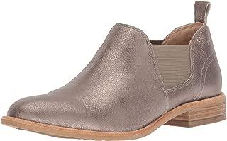 Women's Edenvale Page Fashion Boot