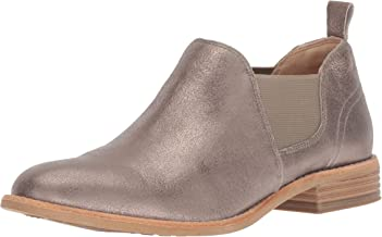 Best flat heel suede ankle boots Reviews